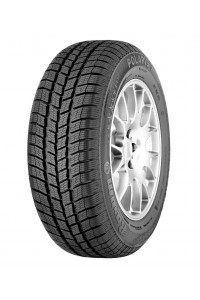 Шины Barum 235/55 R17 Polaris 3 4x4