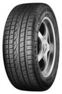 Шины Continental 255/60 R17 Conti Cross Contact UHP