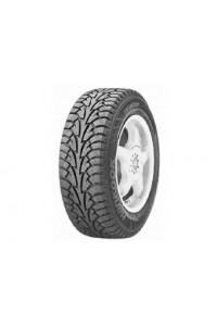 Шины Dunlop 175/70 R13 Graspic DS2