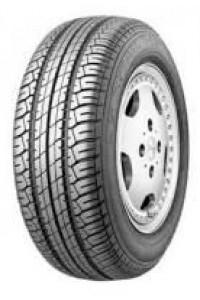 Шины Dunlop 185/65 R14 SP SPORT 200