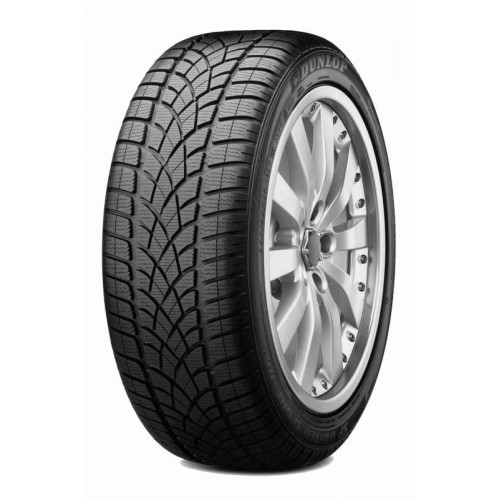 Шины Dunlop 185/65 R15 Winter Sport 3D