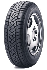 Шины Dunlop 195/75 R16C LT Radial SP LT 60