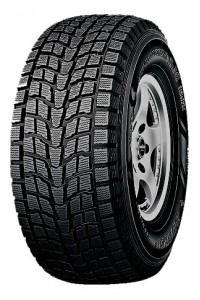 Шины Dunlop 215/65 R16 Grandtrek SJ6