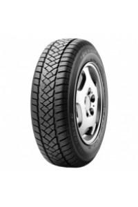Шины Dunlop 215/65 R16C LT Radial SP LT 60