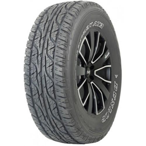 Шины Dunlop 225/75 R16 Grandtrek AT3