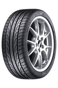 Шины Dunlop 235/40 R17 SPORT MAXX