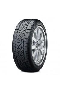 Шины Dunlop 235/55 R17 Winter Sport 3D