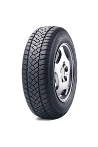 Шины Dunlop 235/65 R16C SP LT60