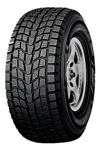 Шины Dunlop 255/70 R16 Grandtrek SJ6