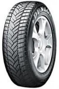 Шины Dunlop 255/50 R19 Grandtrek WTM3