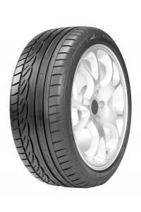 Шины Dunlop 255/65 R16 Grandtrek AT3