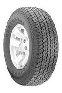Шины Dunlop 255/65 R16 Grandtrek TG35