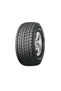Шины Dunlop 265/70 R16 Grandtrek SJ6