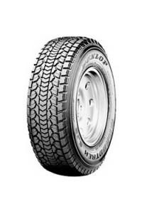 Шины Dunlop 275/60 R18 Grandtrek SJ5