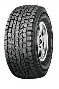 Шины Dunlop 285/50 R20 Grandtrek SJ6