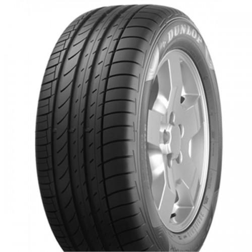 Шины Dunlop 295/35 R21 QUATTROMAXX