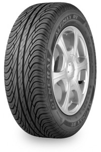 Шины General Tire 195/65 R15 Altimax RT