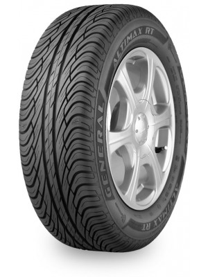 Шины General Tire 195/65 R15 Altimax RT