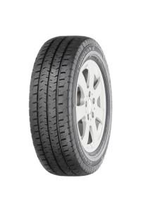 Шины General Tire 195/75 R16C Euro Van 2