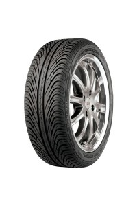 Шины General Tire 205/60 R16 Altimax HP