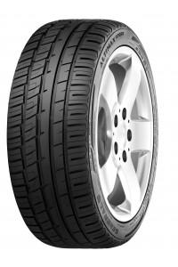 Шины General Tire 215/55 R16 AltimaxSport