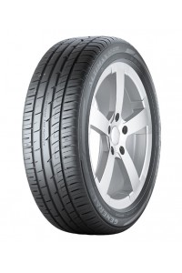 Шины General Tire 245/45 R17 Altimax Sport