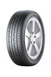 Шины General Tire 245/45 R17 Altimax Sport