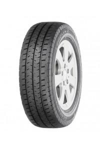 Шины General Tire 205/75 R16C Eurovan 2