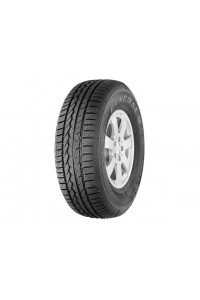 Шины General Tire 245/70 R16 Snow Grabber