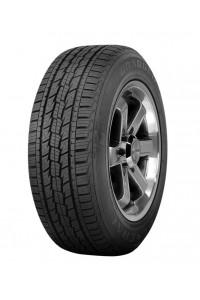 Шины General Tire 265/60 R18 Grabber HTS