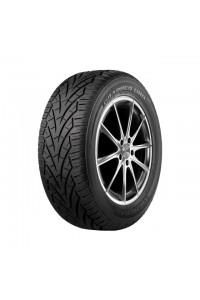 Шины General Tire 265/70 R16 Grabber UHP