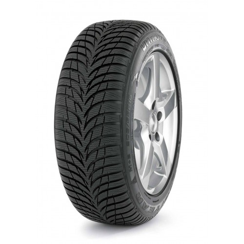 Шины Goodyear 175/65 R14 UltraGrip 9