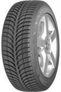 Шины Goodyear 195/60 R15 UltraGrip 9