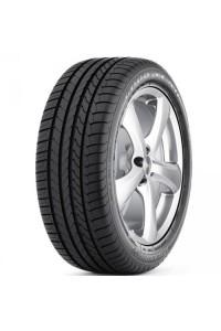 Шины GOODYEAR 195/65 R15 EfficientGrip VW1
