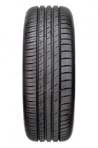 Шины GOODYEAR 205/55 R16 EfficientGrip Performance