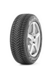 Шины Goodyear 205/55 R16 UltraGrip 8