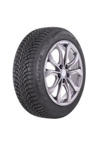 Шины Goodyear 205/55 R16 UltraGrip 9