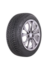 Шины Goodyear 205/55 R16 UltraGrip 9 MS