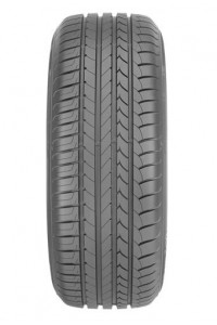 Шины GOODYEAR 205/60 R15 EfficientGrip