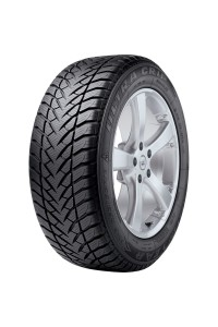 Шины Goodyear 255/55 R19 Ultra Grip+ SUV