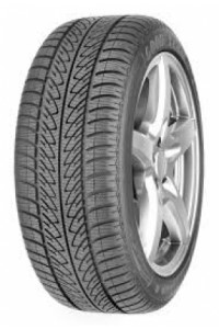 Шины Goodyear 225/55 R17 UltraGrip 8 Perform