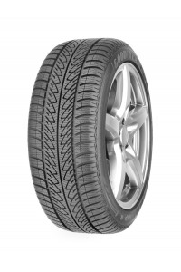 Шины Goodyear 225/55 R16 UltraGrip 8 Perform