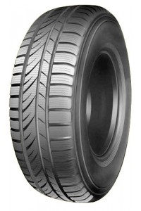 Шины Linglong 175/70 R13 Winter Max HP