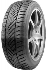 Шины Linglong 185/60 R14 Winter Max HP