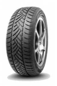 Шины Linglong 185/65 R14 Winter Max HP