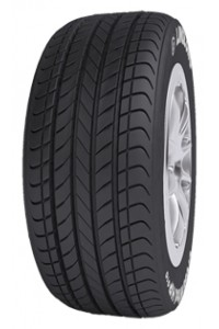Шины Linglong 195/55 R15 Winter Max UPH