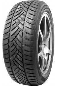 Шины Linglong 165/70 R14 Winter Max HP