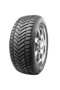Шины Linglong 195/65 R15 XL Winter Max Grip