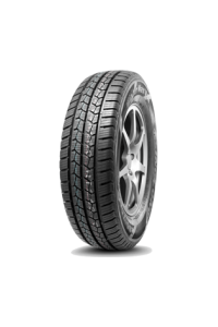 Шины Linglong 225/70 R15C Winter Max Van