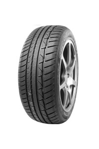 Шины Linglong 215/50 R17 XL Winter Max UPH